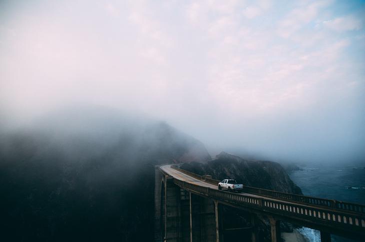 krasivye mosty foto 17