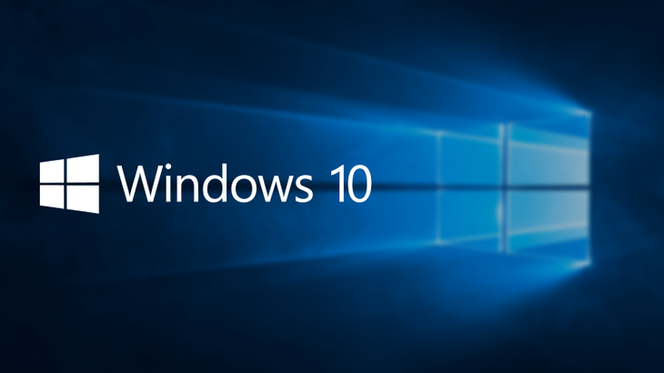 Полезные секреты Windows 10