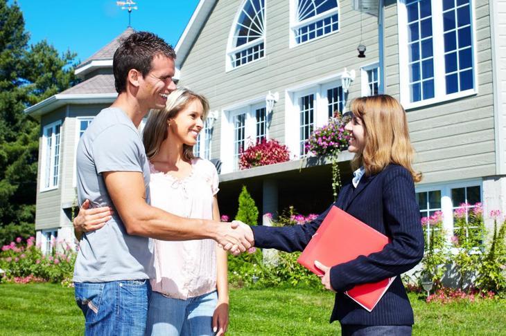 Первоначальный взнос по ипотеке, какой первоначальный взнос по ипотеке на квартиру в банке