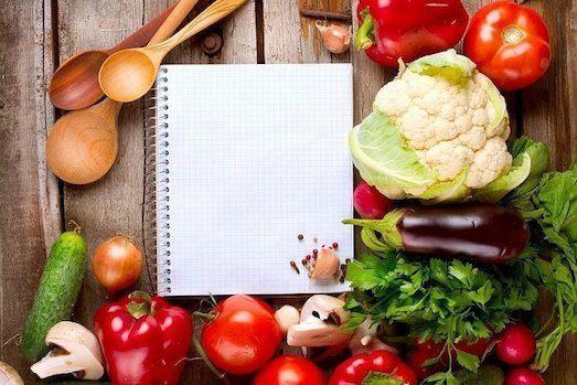Как похудеть при гипотиреозе советы эндокринолога, примерное меню