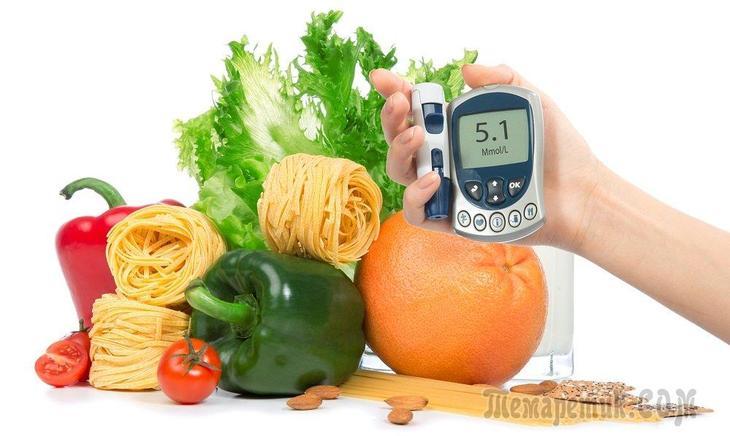 Способы понижения сахара в крови домашними и медикаментозными методами