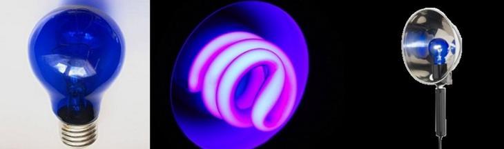 Кварцевые лампы для дезинфекции помещения: как выбрать облучатель