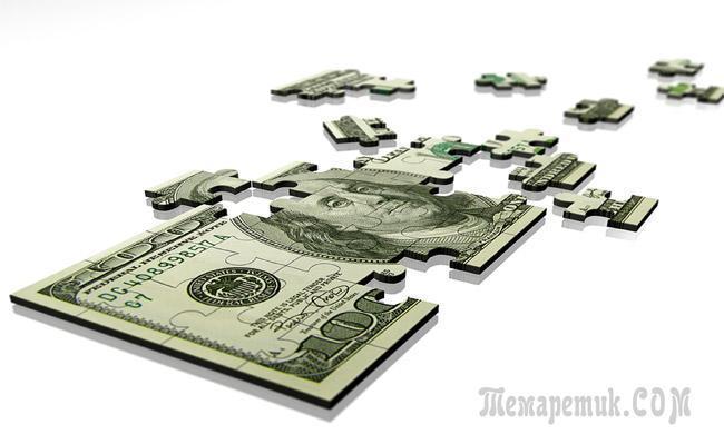 Что такое реструктуризация кредита: помощник в отсрочке по выплате долга