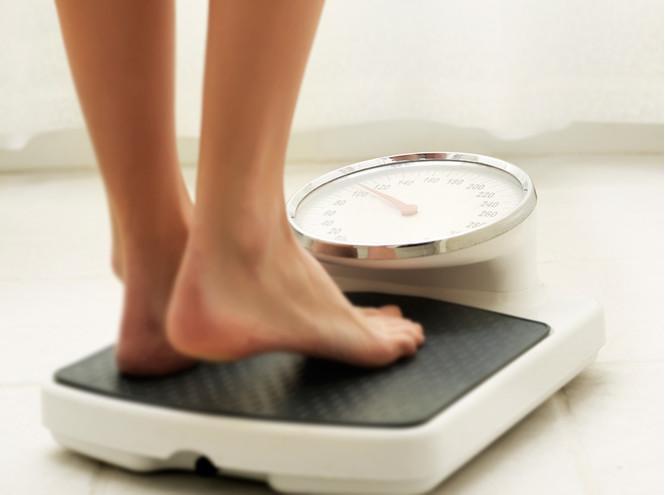 5 шагов, которые нужно сделать вечером сегодня, чтобы похудеть завтра