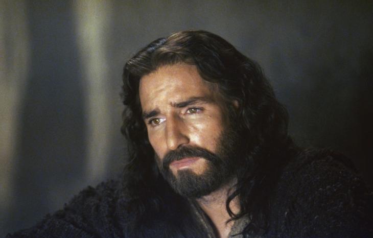 Семь изречений Христа на Кресте