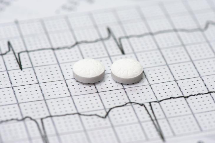 Лечение и профилактика аритмии