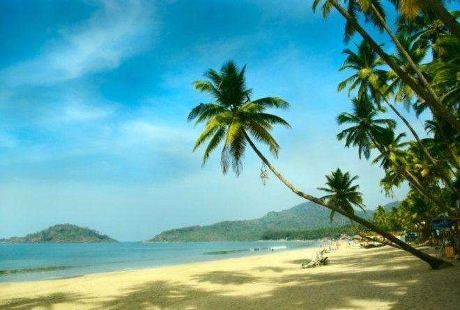 11 курортных городов, в которых можно жить за копейки