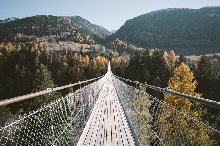 krasivye mosty foto 3