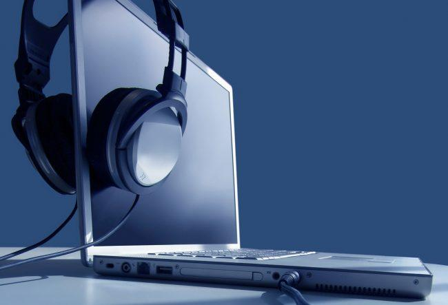 Почему нет звука на ноутбуке Windows 7 и компьютере, что делать