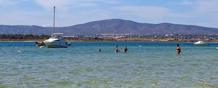 Острова Португалии: уникальные места с захватывающими пейзажами и пляжами мирового класса