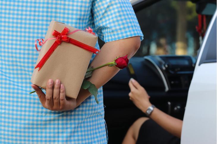 Правда о том, как мужчины выбирают женщину, на которой они готовы жениться