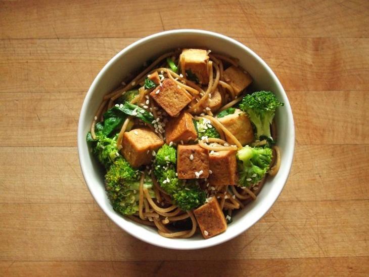 растительный белок, еда для вегетарианцев, лучший источник растительного белка