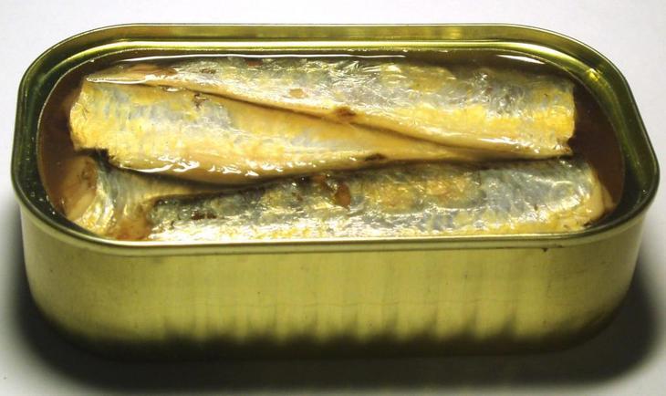 сливочное масло польза или вред