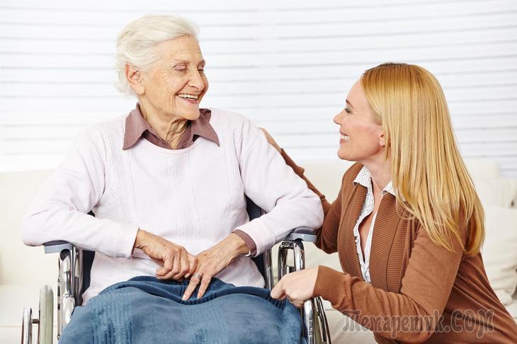 Льготы инвалидам 2 группы, какие отменят