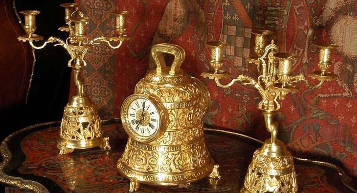 Оценка и скупка антиквариата Киев | Онлайн оценка - Голд Стандарт