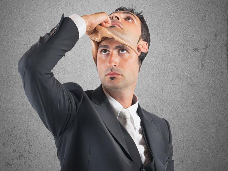 Почему муж постоянно врет — как быть? Что делать, если муж постоянно врет?