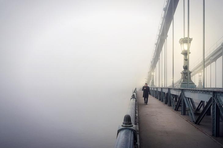 krasivye mosty foto 24