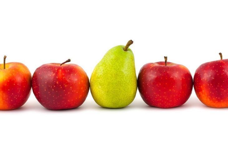 Почему диета провоцирует диарею?