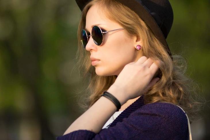 8 вещей, которые могут спасти вас в экстренной ситуации