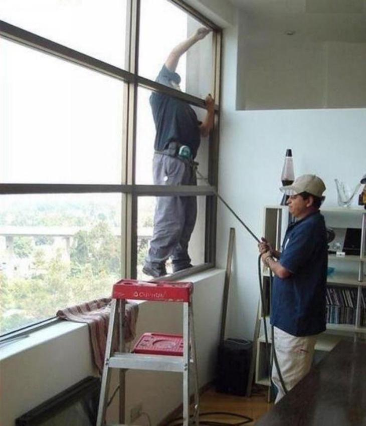 инструкция по охране труда для газонокосильщика