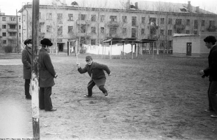 Пекарь дворы, дети, игры, игры на улице, интересное, молодежь