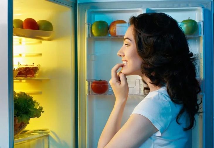 Как правильно хранить продукты в холодильнике: советы и рекомендации