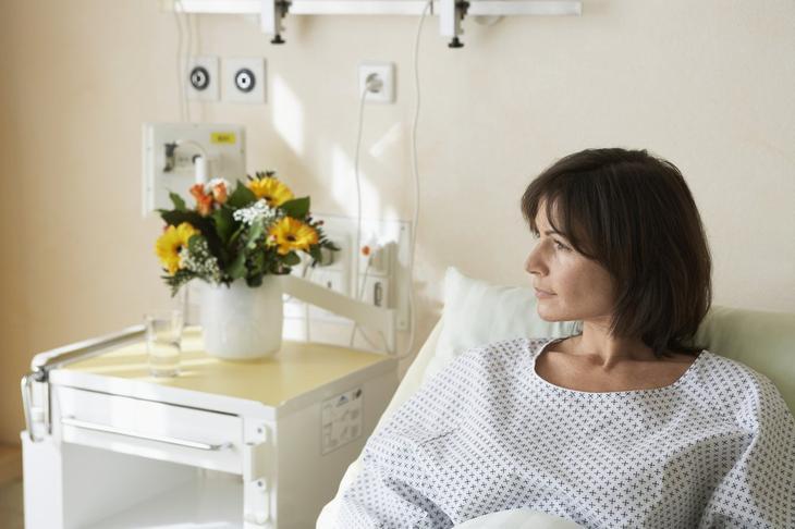 Лечение пневмонии, вызванной атипичными возбудителями