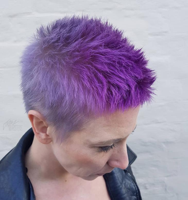 причёски для женщин после 50 лет фото 13