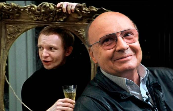 Андрею Мягкову – 80: Чего зрители не знают о знаменитом артисте