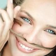 Какие гормоны влияют на выпадение волос у женщин