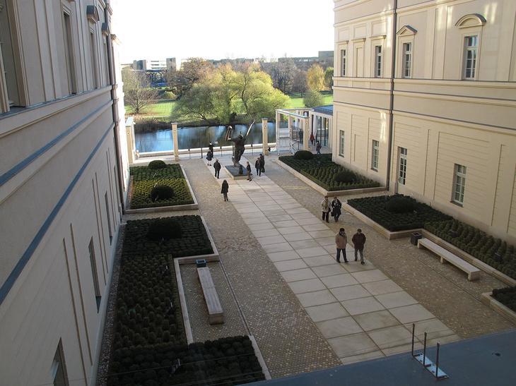 Музей Барберини
