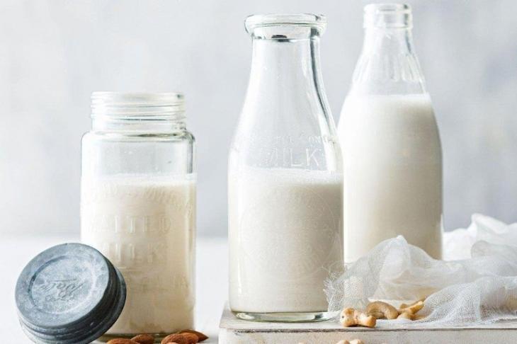 продукты которые не нужно выбрасывать, альтернативное использование продуктов