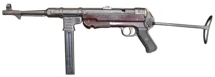 MP40_2.jpg
