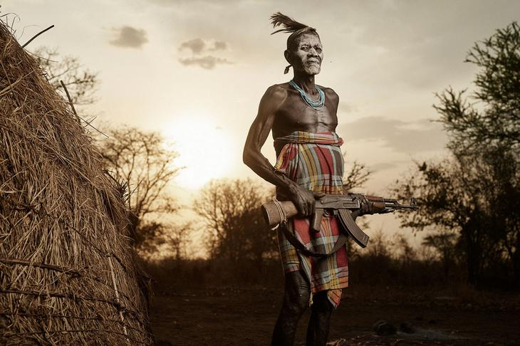 plemena na fotografijah adama kozela-44