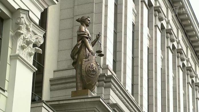 Срок рассмотрения дела в арбитражном суде