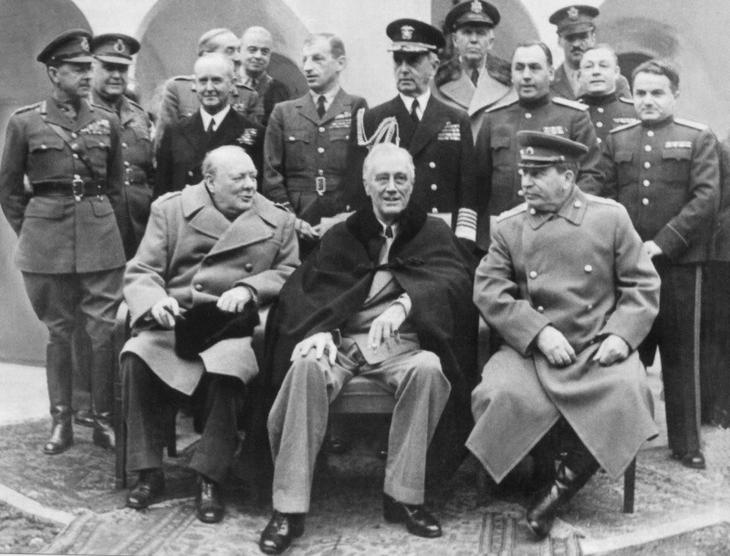 Конец войны. Агония Третьего Рейха вторая мировая, вторая мировая война, история