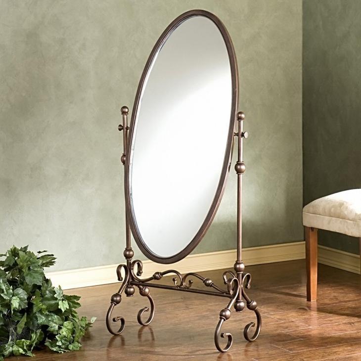Зеркало запреты, интересное, подарки, полезное, примете