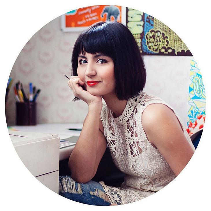 Пасхальные яйца фольклорные мотивы от художницы из Узбекистана Динары Мирталиповой, фото № 1