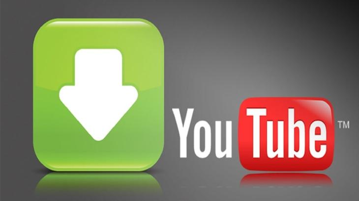Скачать бесплатно видео с Ютуба: 7 лучших сервисов