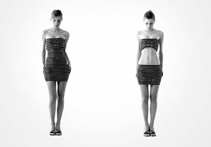 clothes15 Дизайнерские вещицы