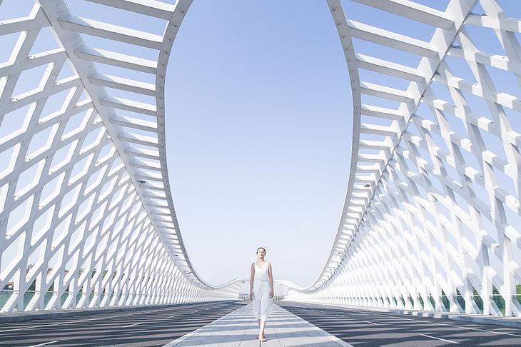 krasivye mosty foto 5