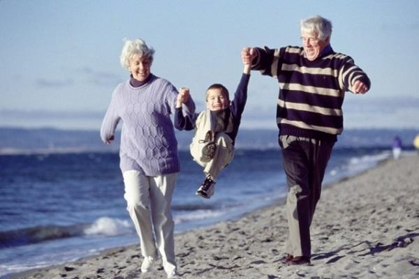 Какие документы нужны для оформления пенсии? — Какие документы нужны…?