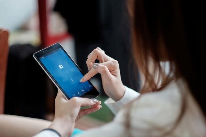Популярные «разводы» на Facebook и как на них не попасться