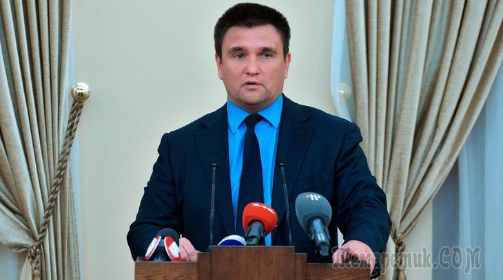 Членство РФ в ПАСЕ вас не касается: Франция одернула Киев