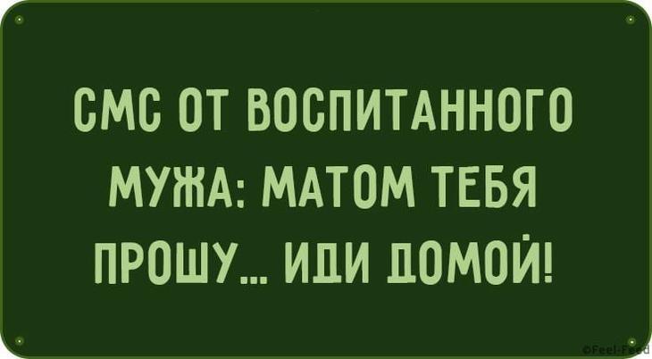 http://tellaboutus.ru/wp-content/article/2017/12/29/5-kopiya-2-1.jpg