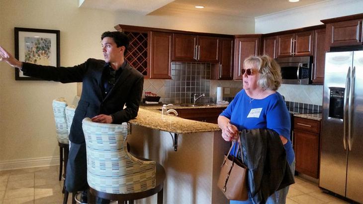 Что значит «чистая продажа» квартиры: особенности, условия и рекомендации