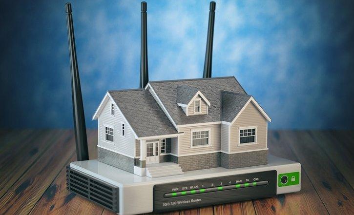 Почему обязательно нужно отключать wi-fi на ночь