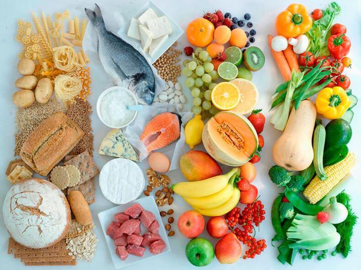 С какими овощами сочетается гречка