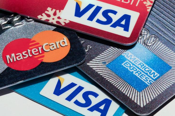 Изображение - Как быстро погасить кредитную карту fullsize