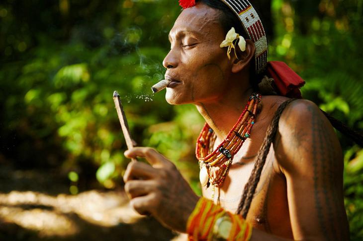plemena na fotografijah adama kozela-40